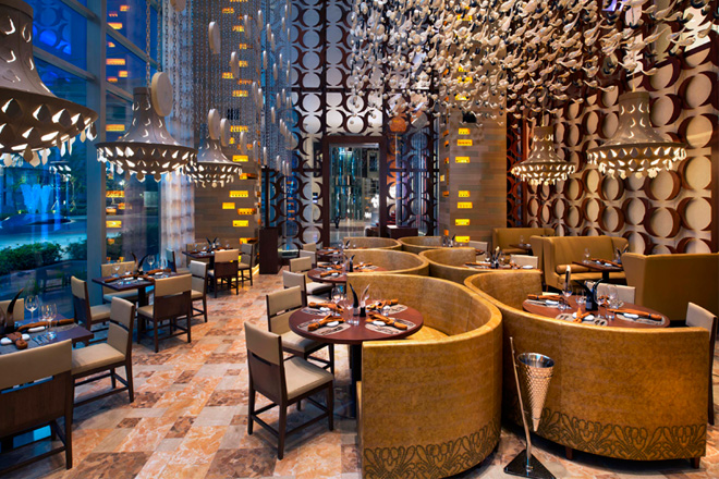 sbid international design awards 2013 winners announced On w hotel in room dining menu singapore