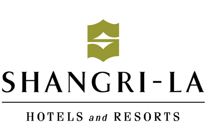shangri la strategic management View benny chung's professional profile on linkedin investment management & business development shangri-la hotels and resorts march 2017 - present (1 year) corporate director of strategic initiatives at shangri-la hotels and resorts jackson chan.