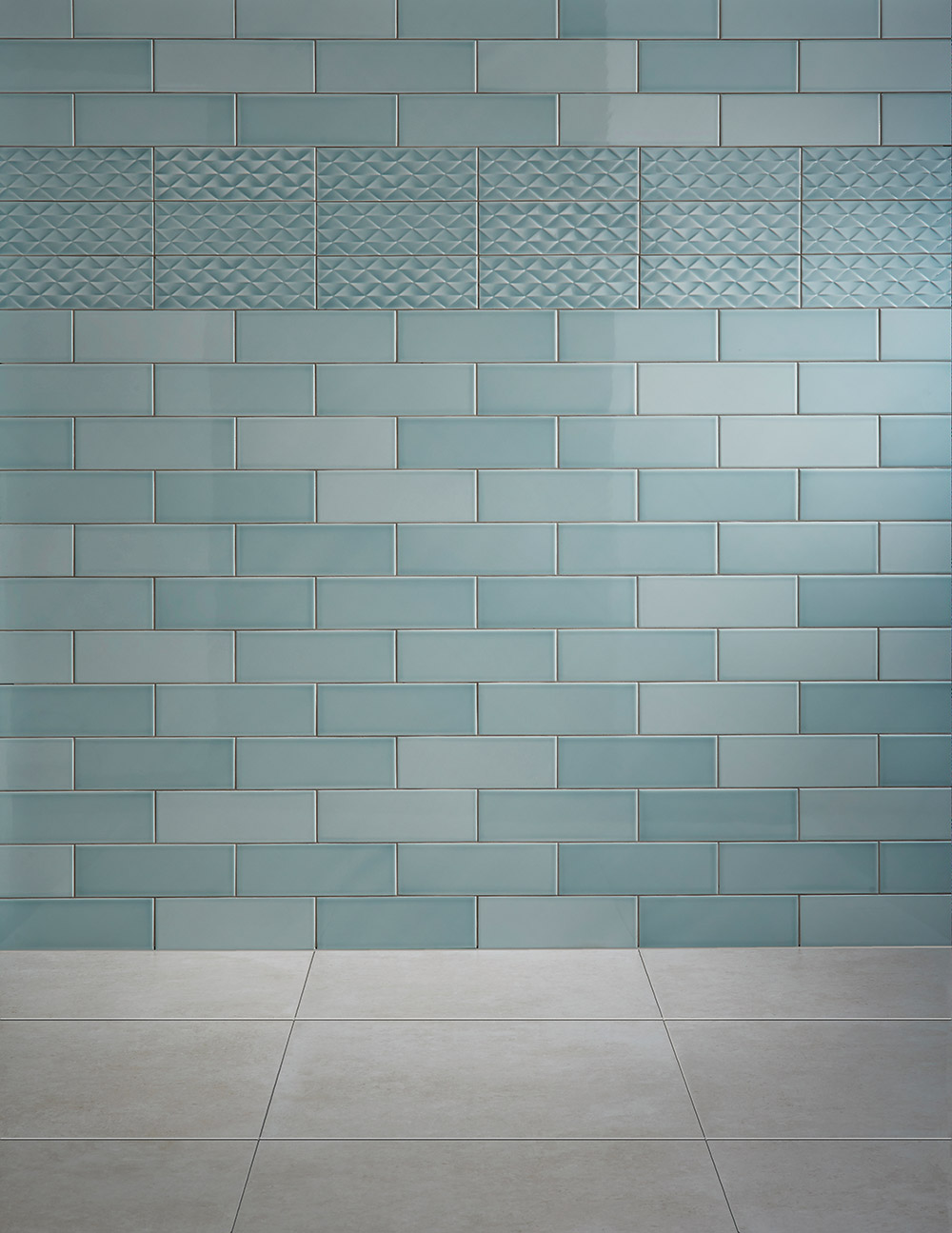 Savoy Range By Johnson Tiles Hospitality Interiors Magazine