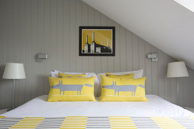 Georgian House Hotel Launches Eight New Bedrooms Hospitality Interiors Magazine