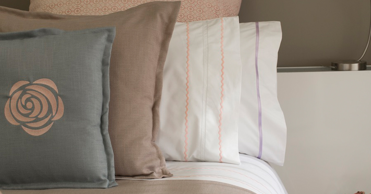 1000 Thread Count Sheets Are Now Here Hospitality