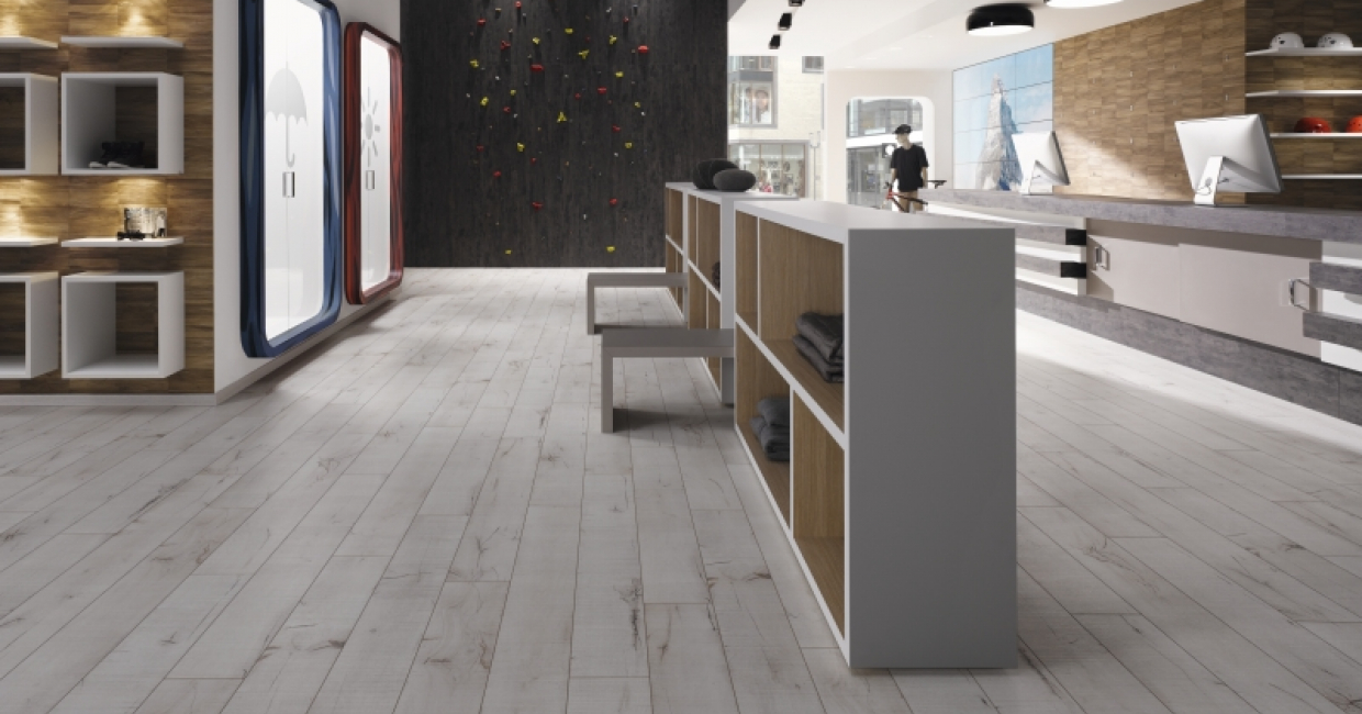 Egger Is Europe Rsquo S Leading Manufacturer Of Matching Laminate Wood Based Panels And Edging For Commercial Residential Interiors