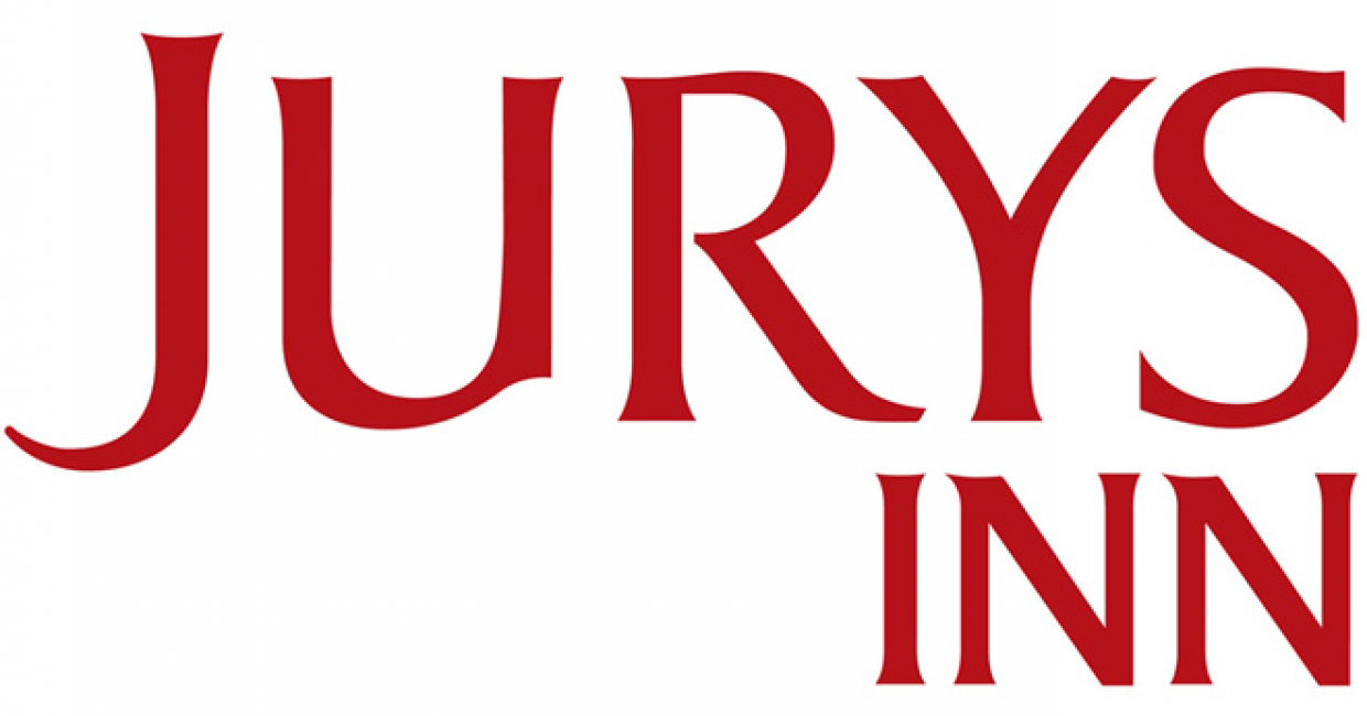 Jurys Inn continues to develop its management team