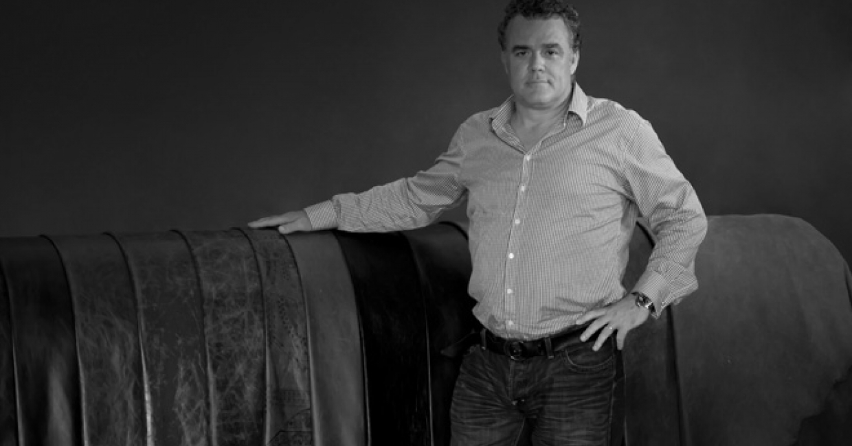 Q A With Timothy Oulton Hospitality Interiors Magazine