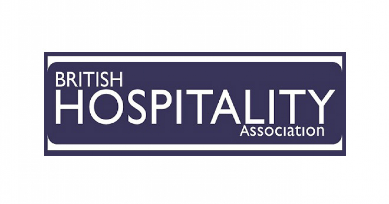 Hospitality industry announces 6,000 new jobs for 16-24 ...