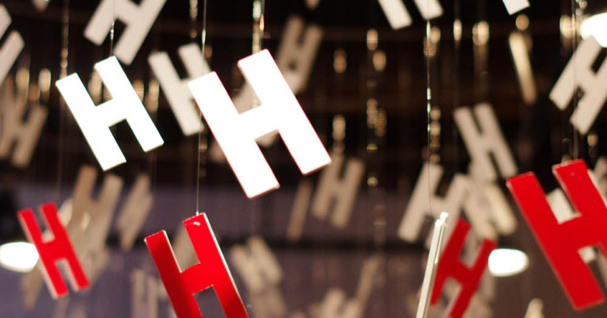 Studio H launches at Haskoll