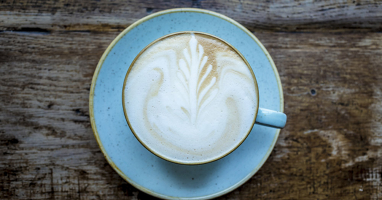 Pennethorne Café Bar to open at Somerset House