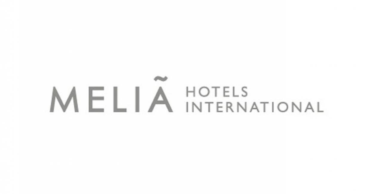 CEO & Vice Chairman of Meliá Hotels International announces signing of two key hotels