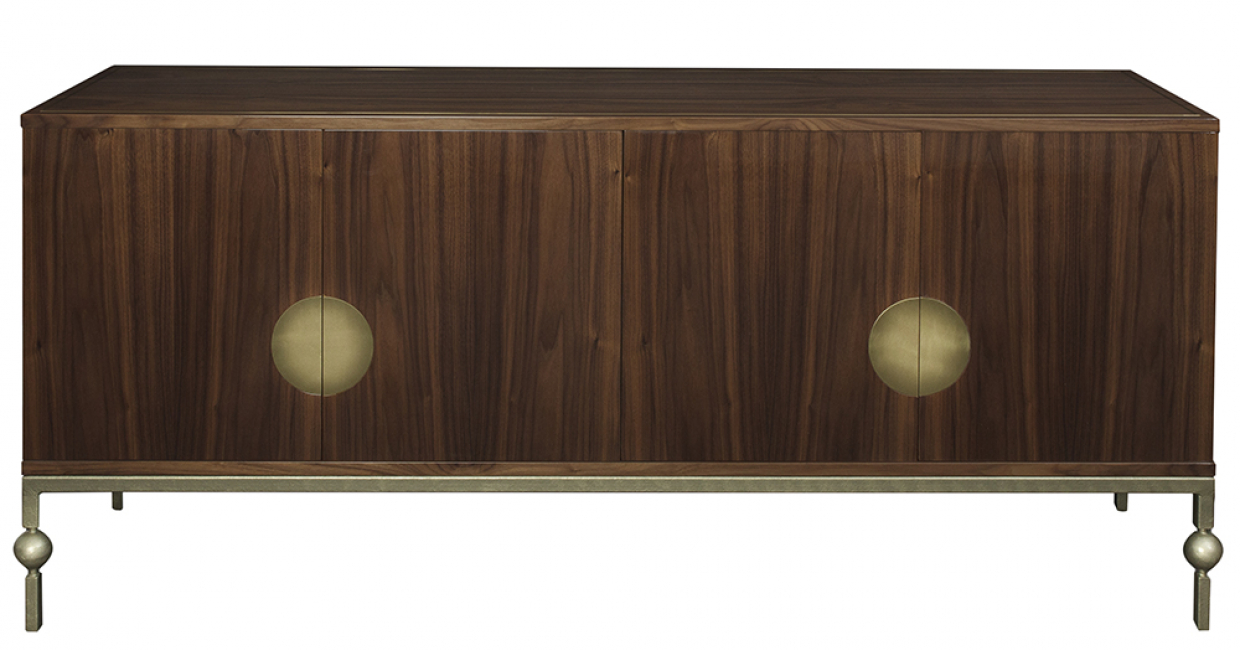 Lucille Sideboard