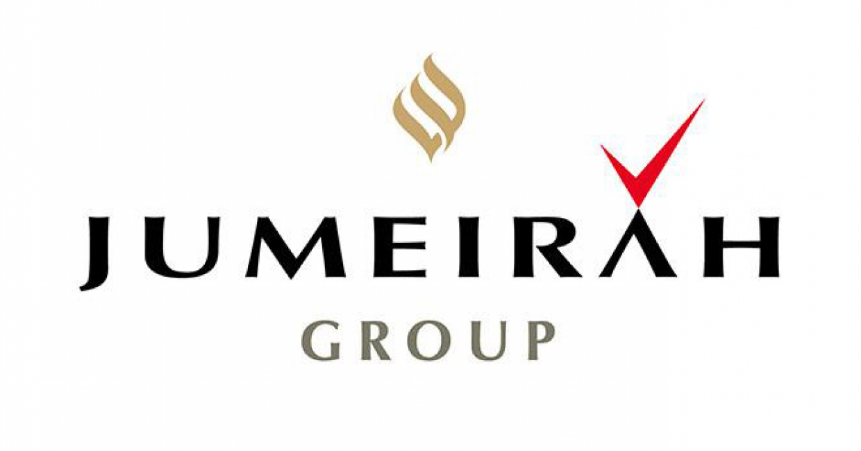 Jumeirah Group Signs Agreement With Oxley Malaysia Hospitality