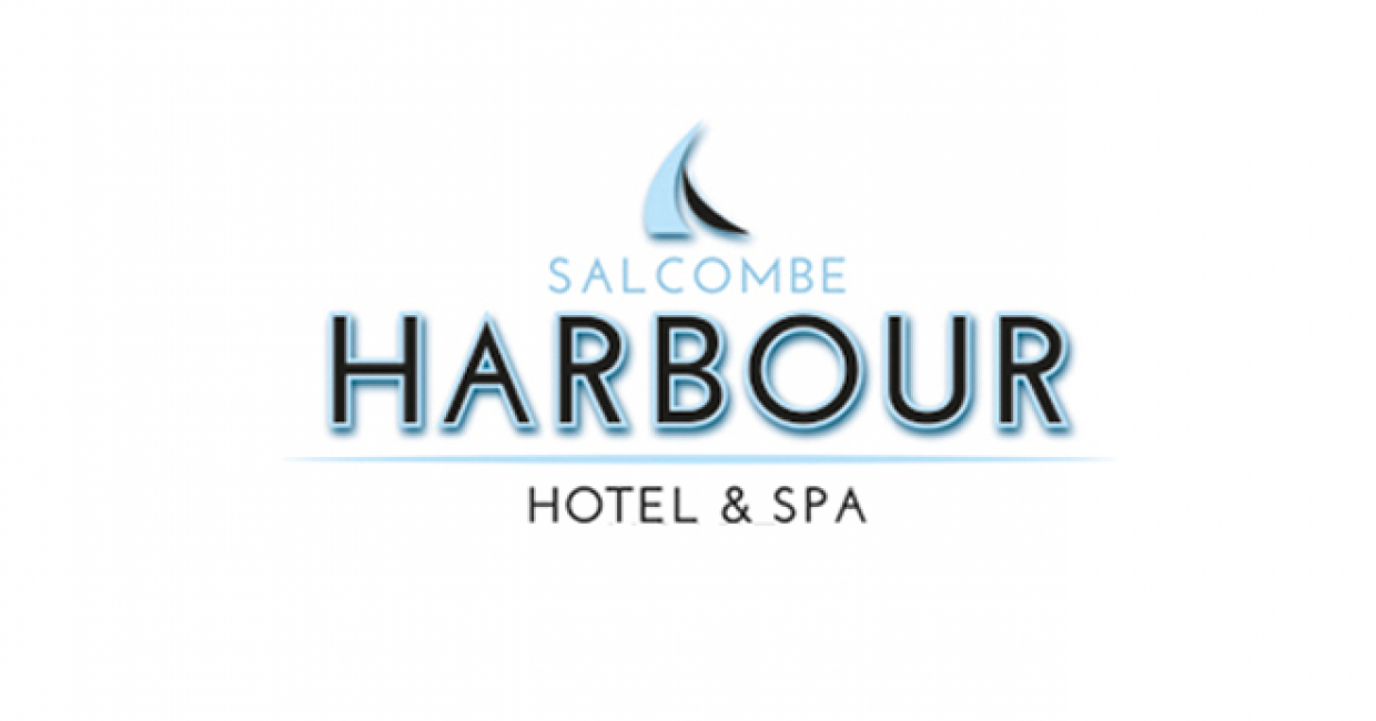 Harbour Hotel And Spa Bristol