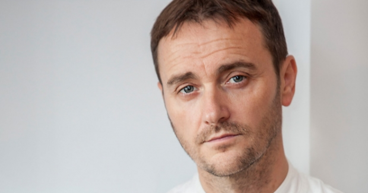 Jason Atherton opens Kensington Street Social in partnership with Loh Lik Peng, director of global boutique hotel and restaurant group Unlisted Collection