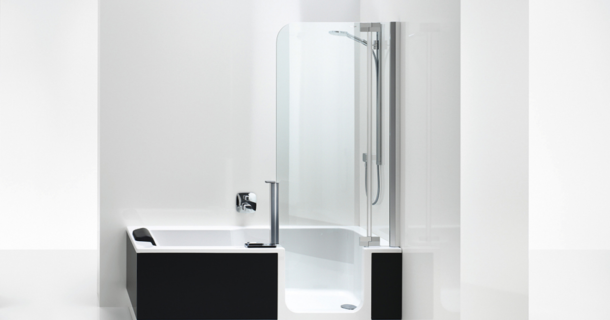 Tutto Bagno gives bathrooms the wow factor | Hospitality Interiors ...