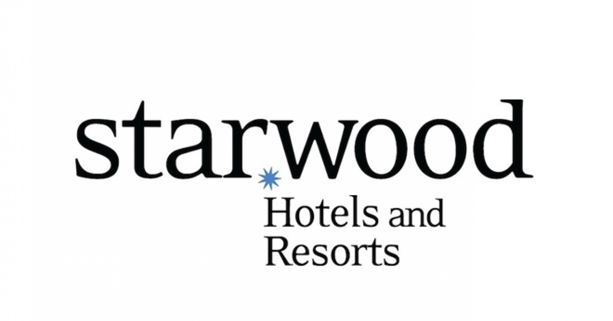 Following The International Hotel Investment Forum Ihif In Berlin Starwood Hotels Resorts Worldwide Inc Has Announced Its Continued Expansion