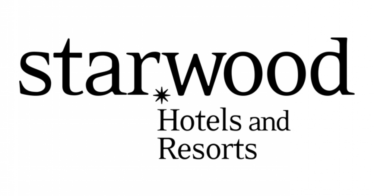 Starwood Hotels & Resorts Worldwide has signed three new hotel deals in Cuba, marking the first US-based hospitality company to enter the market in nearly 60 years