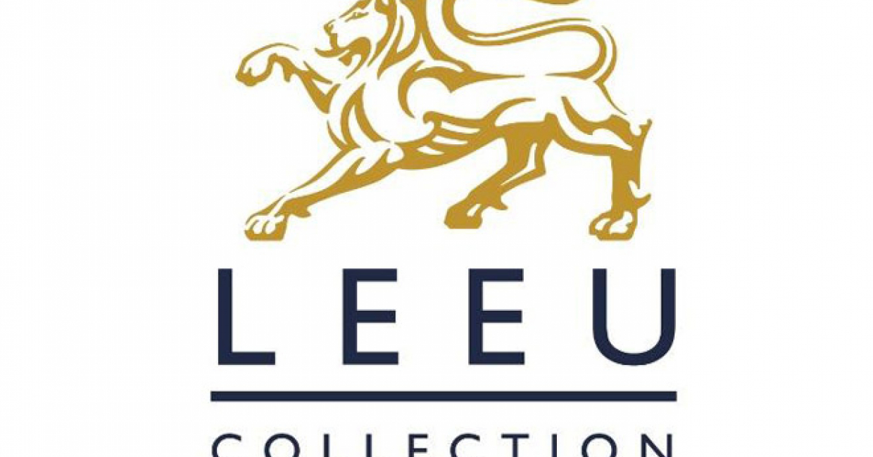 Leeu Collection has acquired its first property outside of South Africa, the acclaimed Lake District hotel, Linthwaite House