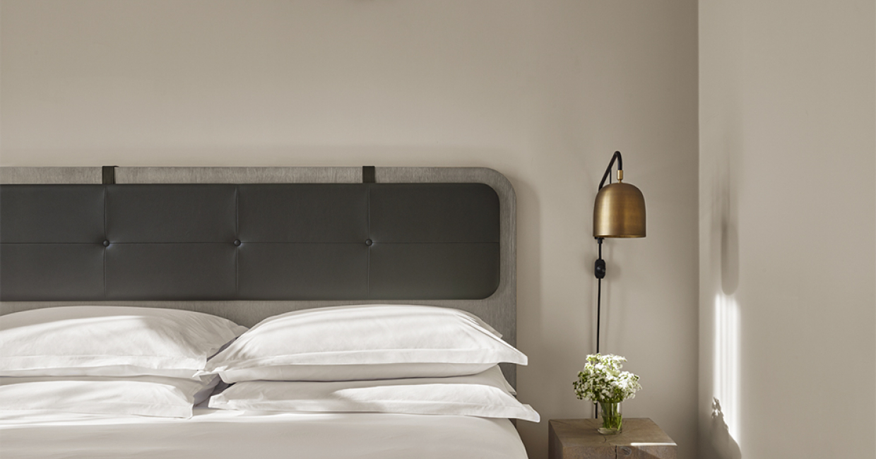 New York Accessories For Bedroom 11 Howard Hotel Soho New York Hospitality Interiors Magazine