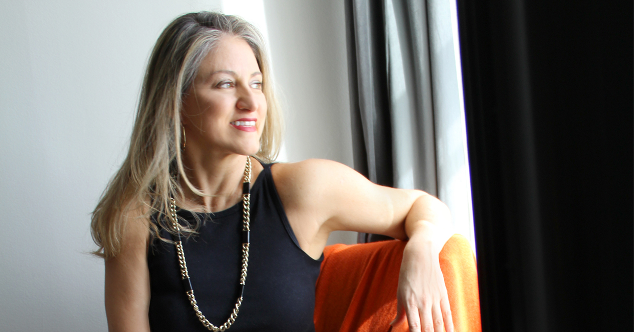 NYC interior designer Alejandra Munizaga may have just launched her own firm, but she is certainly not a new face on the design scene, having held roles at NBBJ, Swanke Hayden Connell Architects and Lindsay Newman Architecture and Design