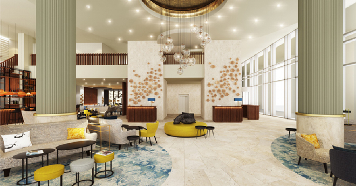 Muebles Rotterdam Bogota - Marriott Hotels Debuts In Rotterdam Hospitality Interiors Magazine[mjhdah]https://visionapartments.com/paguroidea/dimages/12302/1300/1300/senior_duplex.jpg