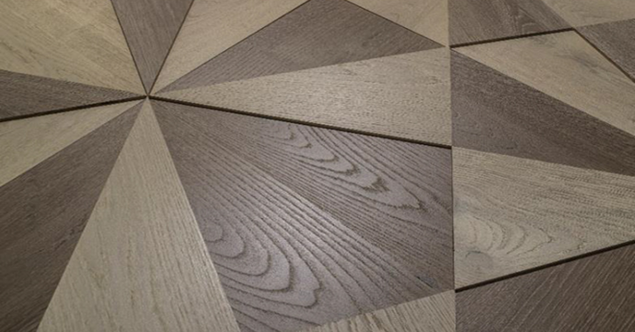 Hakwood to launch new collection of wall tiles at 100 design hakwood a global leader in the production of high end wood flooring has dailygadgetfo Choice Image