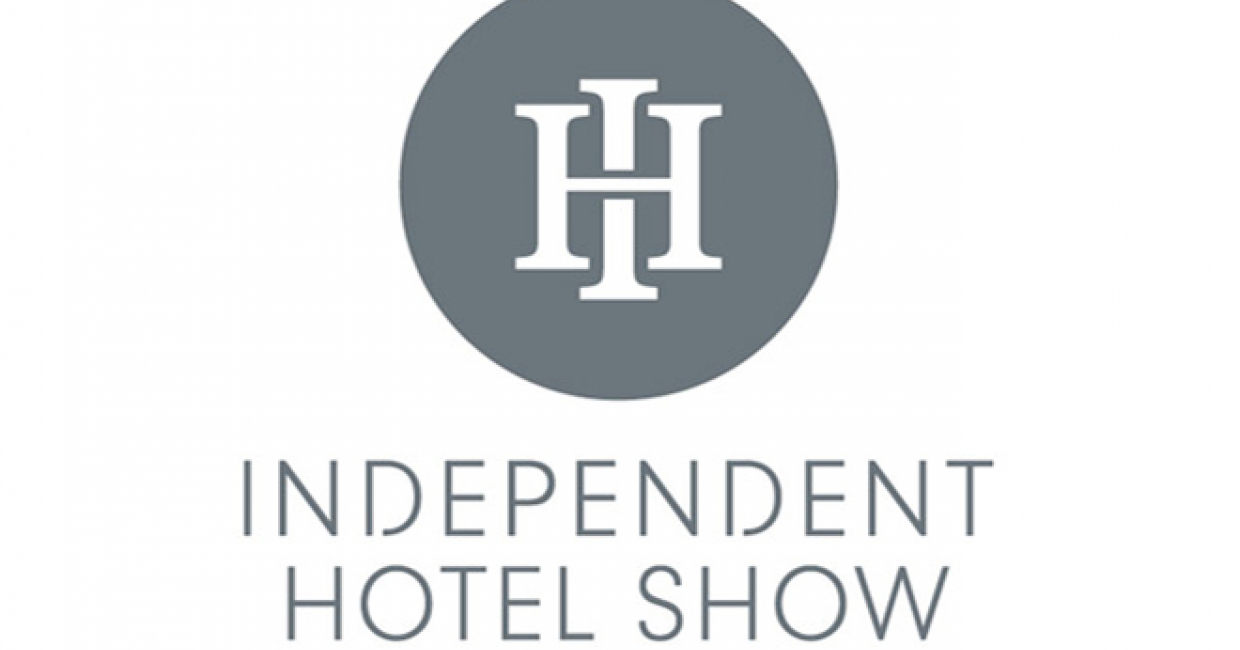 The Independent Hotel Show announces 2016 Awards shortlist