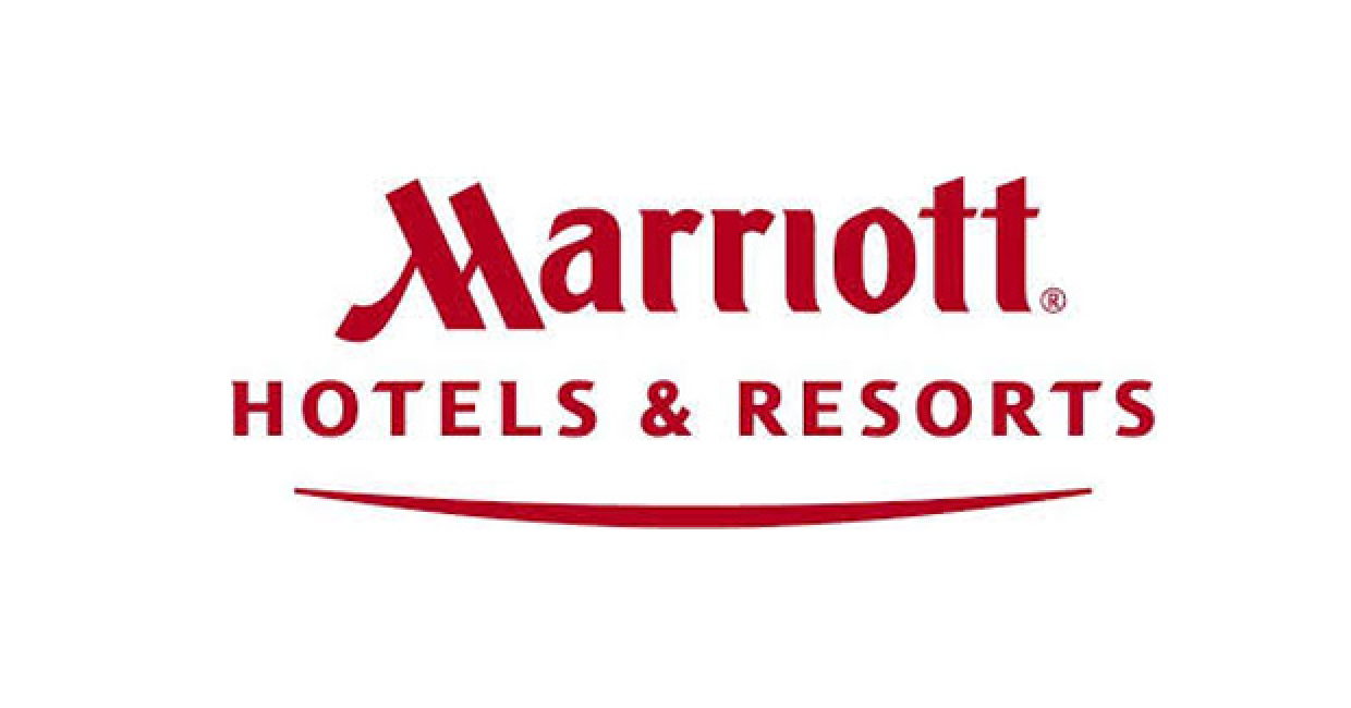 Marriott International S New Agreement With Chandris Hotels Will Mark The Return Of Hotel Brand