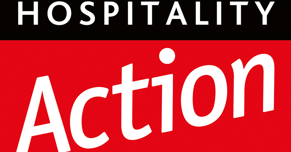 Hospitality Action, the trade charity for the hospitality industry, is celebrating an amazing 180 years