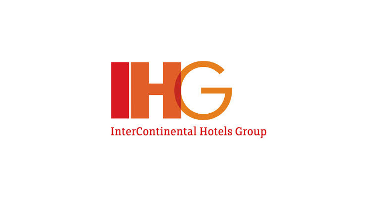 intercontinental hotels group plc Hotel stocks to watch: intercontinental hotels group plc and homeinns hotel group these two hotel stocks deserve a closer look.
