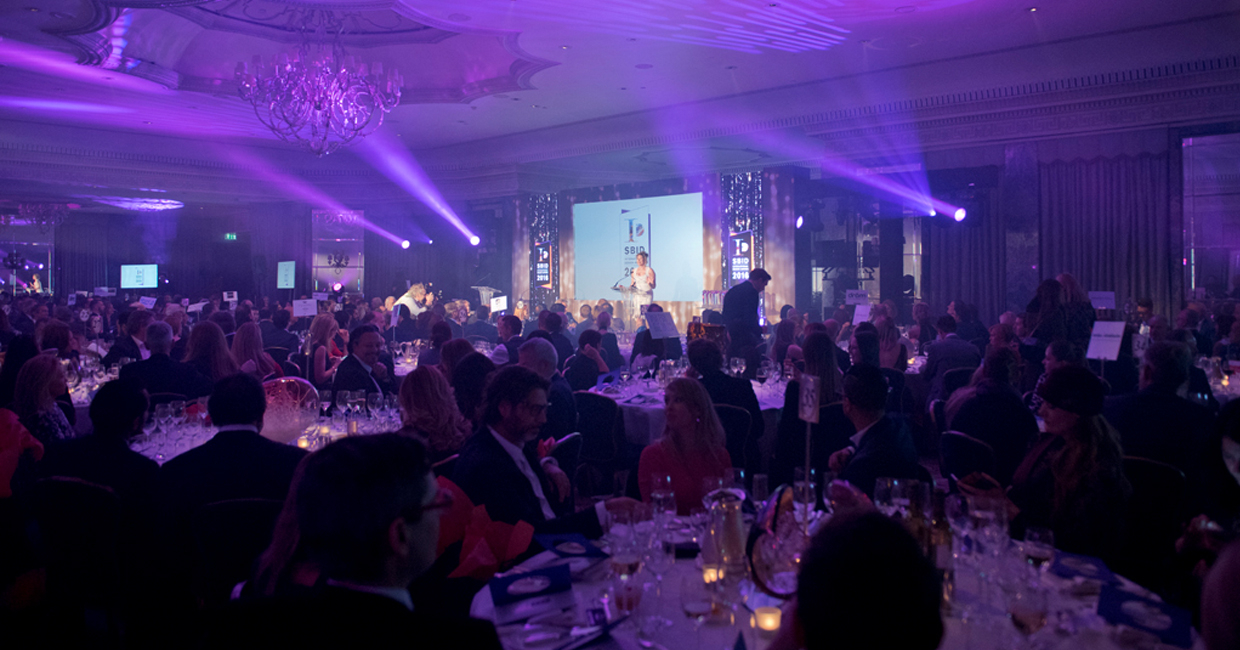 The prestigious SBID awards recognise, rewardand celebrate global interior design excellence, with represented nations spanning five continents and over 43 countries worldwide