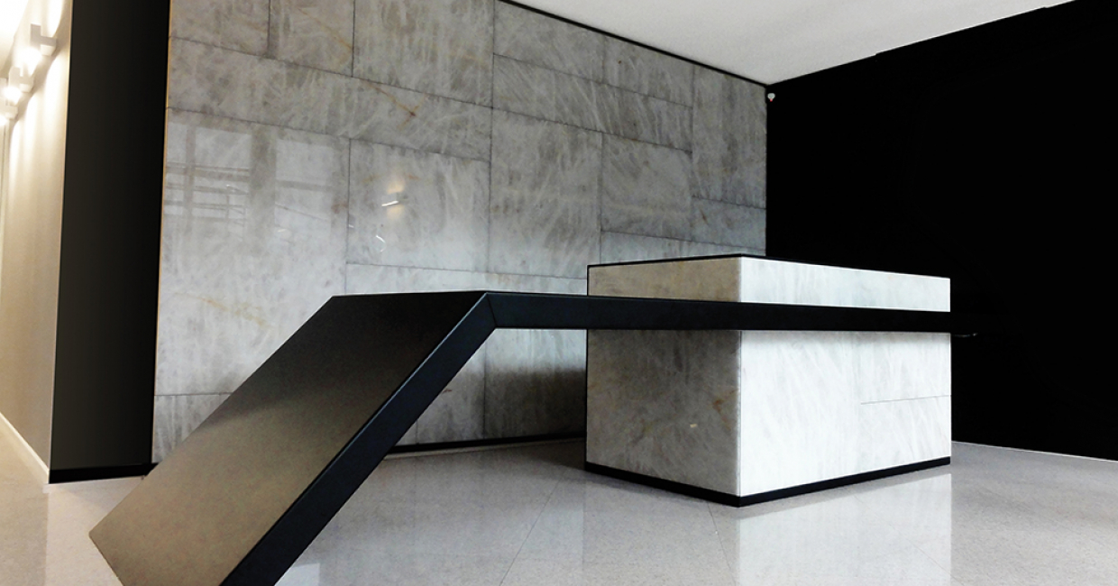 Natural Stone Show