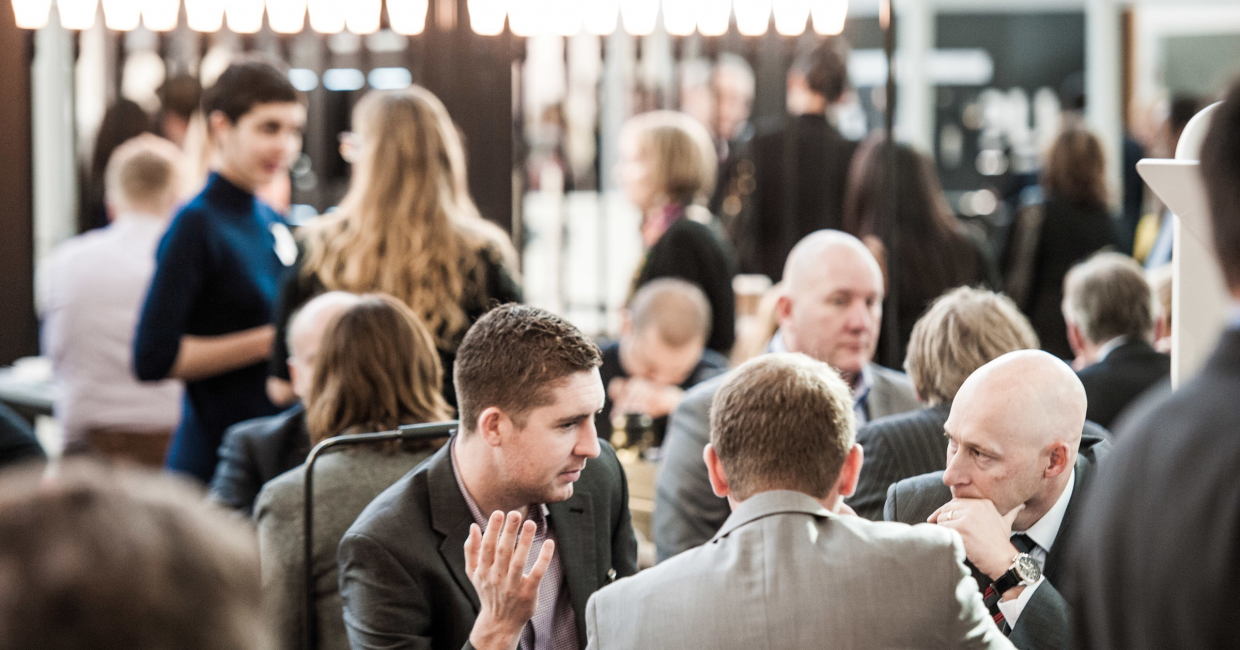 Head to Olympia West on October 20th and 21st for the return of the boutique and luxury hotel sector's must-attend event, the Independent Hotel Show presented by Rate Gain, presenting more than 300 premium exhibitors, exciting new product launches, along with innovation, tips and techniques for running a successful hotel