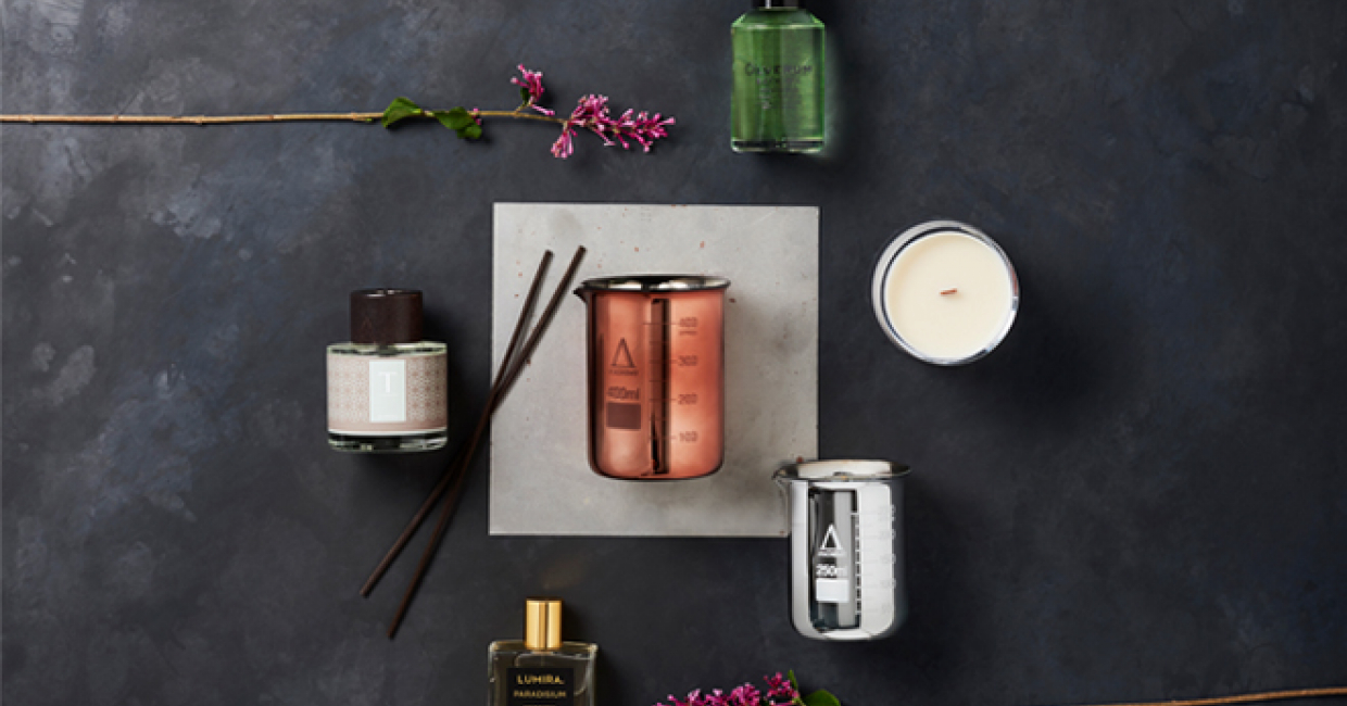 With more exclusive brands than ever at its Spring/Summer 17 (S/S17) edition, Top Drawer's Home is the style destination of choice for creative retailers embarking on an exploration of the finest new home and lifestyle products.
