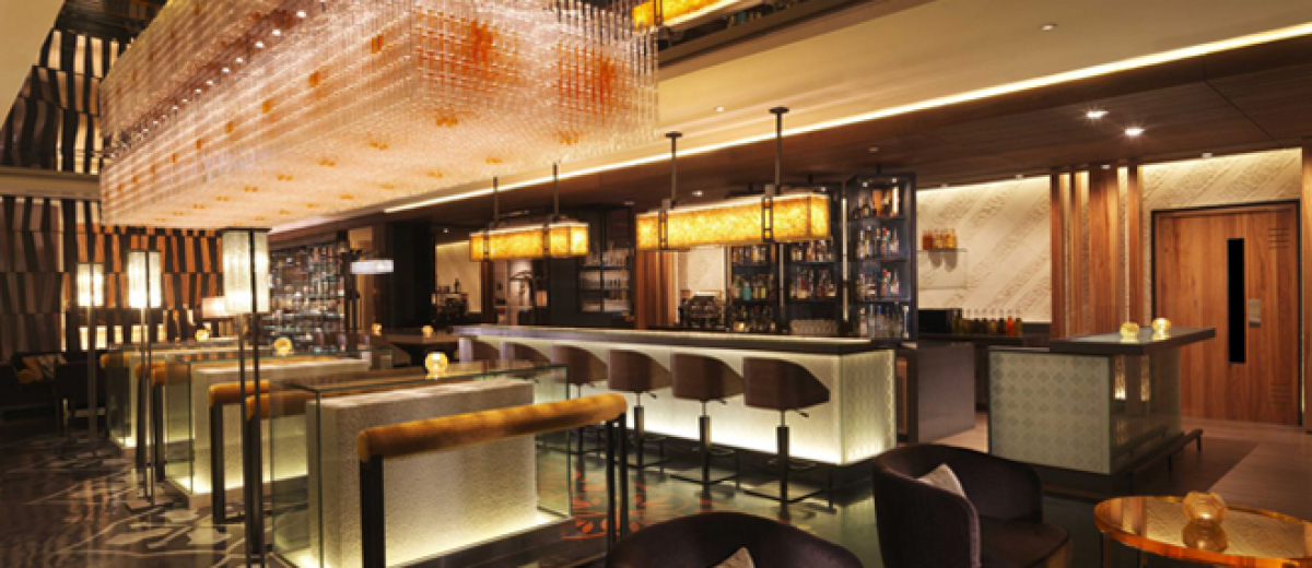 Asia hotel design awards finalists announced hospitality for Design hotel awards