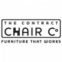 The Contract Chair Company