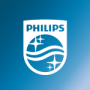 Philips Lighting UK