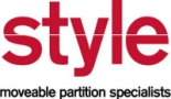 Style Partitions