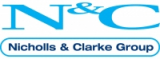 Nicholls and Clarke Group