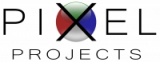 Pixel Projects
