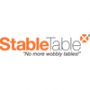 StableTable