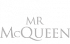 Mr McQueen Limited