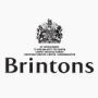 Brintons Carpets Limited