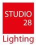 Studio 28 Lighting