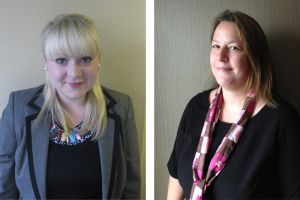 Jumeirah Carlton Tower makes two new appointments