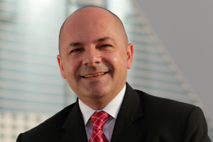Jumeirah Beach Hotel appoints director of food and beverage