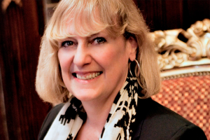 The Waldorf Hilton, London, appoints new GM