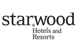 Starwood announces hotel openings for 2014