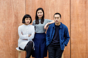 BAO founders to open their first restaurant in Soho