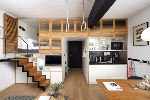 'Zoku' to create 'new category' in hotel industry