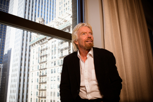 Virgin Hotels to take on Dallas