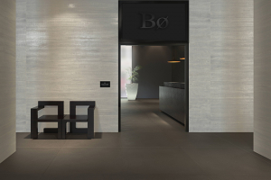 Absolute collection by Johnson Tiles